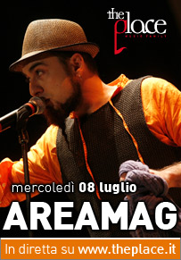 areamag