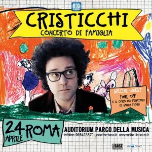 SIMONE_CRISTICCHI_24_apr_roma_manifesto_WEB