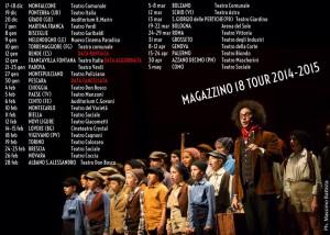 Tour14-15